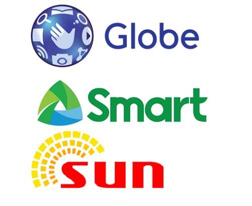 0955 Network 0955 What Network 0956 Globe or Smart 0956 Network 0956 What Network 0977 What Network List of Mobile Number Prefixes News Products What Network What Network is 0977