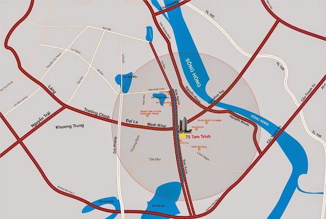 map-75TT.jpg