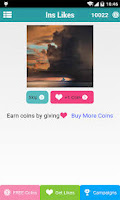 Instagram-Liker-and-Follwer-(APK)-Latest-App-For-Android-Device