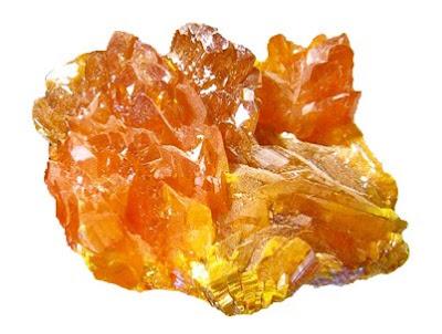 oropimente propiedades fisicoquimicas toxicidad | foro de minerales
