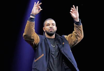 band, rapper, singer, songwriter, performer, artist, composer, mtv, vh1, billboard