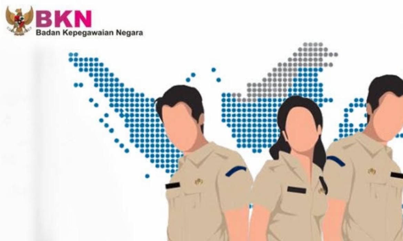 Pengumuman Seleksi Adminsitrasi CPNS Pemkab Bone Sudah Keluar, Cek Nama-namanya Di Sini!