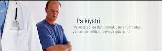 Beda Psikologi Klinis dan Psikologi Forensik