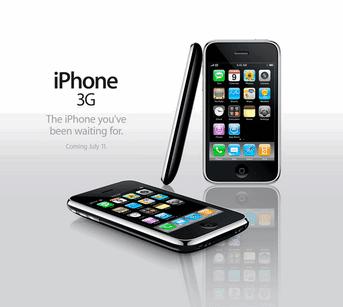 3G Downloader: 3G Movie download | 3G download | 3G Photo