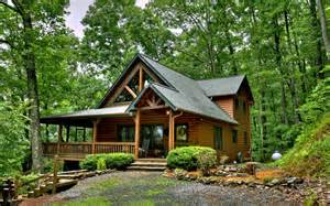 Blue Ridge Ga Real Estate