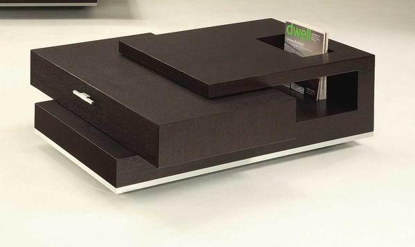 modern home interior furniture designs diy ideas unique coffee tables. Black Bedroom Furniture Sets. Home Design Ideas