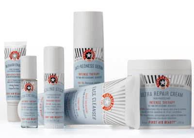 http://ro.strawberrynet.com/skincare/first-aid-beauty