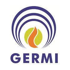 GERMI Recruitment 2017