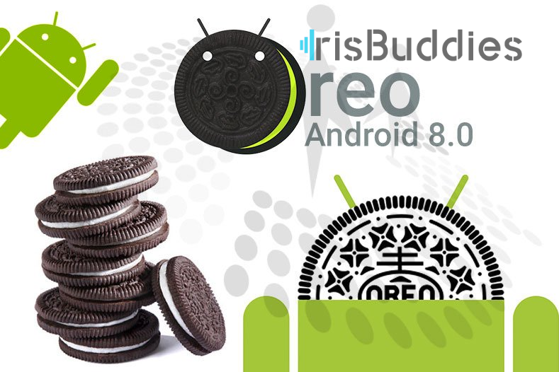Android 8 - O, Oreo Name Is Likely To Be Confirmed By Google