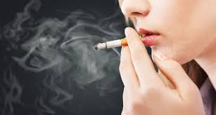 Once you know the right way to quit smoking cigarettes you will surely get healthier and happier.
