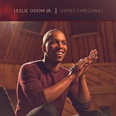 christmas, r&b, singer, r&b/soul, simply c hristmas, album