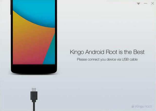 كيف تحذف الروت فى أي جهاز أندرويد في خطوة واحدة Unroot Android