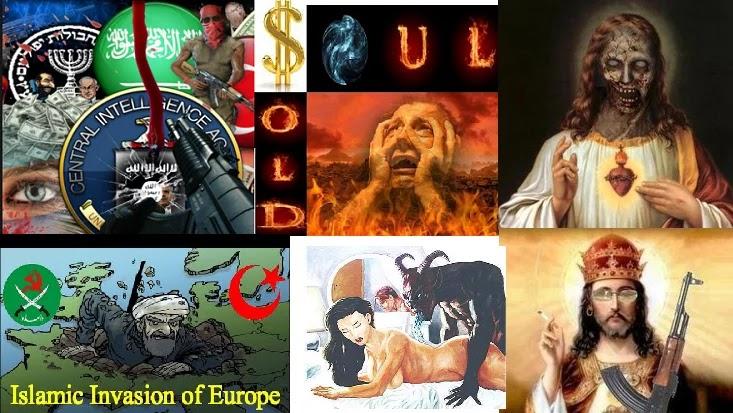 Το τέλος του κόσμου έρχεται -ξανά- στις 29 Ιουλίου!
