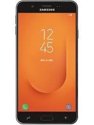 www Romdrive net: Galaxy J3 Luna Pro SM-S337TL Full Firmware