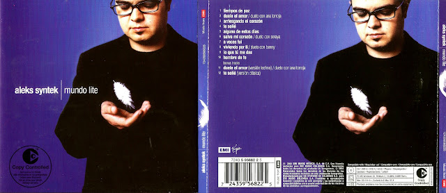 aleks syntek la tormenta mp3 descargar gratis