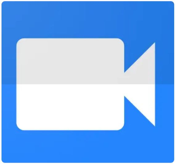 تحميل تطبيق Quick Video Recorder مسجل فيديو خفي