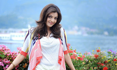 Bollywod Actress Kajal Agravalwallpapers | beautiful south Actress Kajal Agraval HD   wallpaper | free Kajal Agraval HD  wallpapers | new latest  Kajal Agraval HD  pictures | free download  Kajal Agraval HD  pics | very nice hd wallpaper |hd photos  Kajal Agraval HD  |  Kajal Agraval HD  hd image |  Kajal Agraval HD wallpaper | hd wallpaper | new latest hd wallpaper Sweet  Kajal Agraval HD  wallpaper | hd pictures  Kajal Agraval hd |   Kajal Agraval HD Wallpapers |  Kajal Agraval HD  HD wallpapers/images
