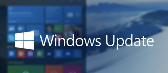 Cumulative update KB4038220 Download
