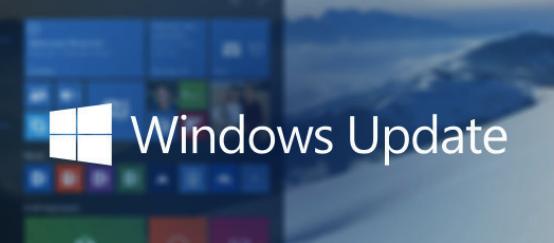 Cumulative update KB4038220 Download