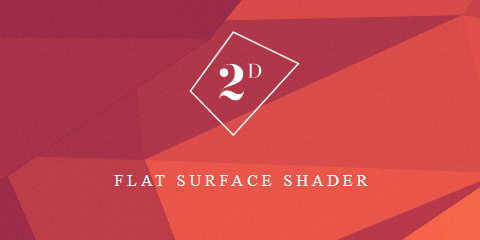 http://matthew.wagerfield.com/flat-surface-shader/