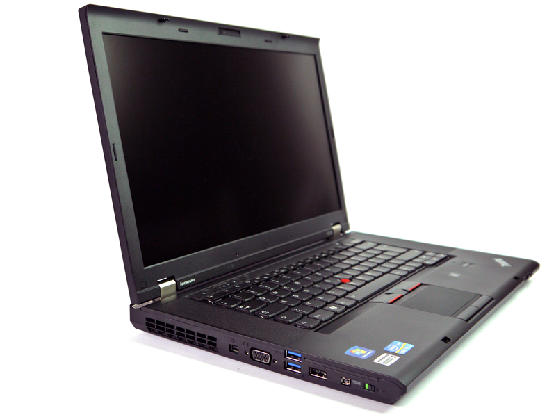 LENOVO THINKPAD S540 SYNAPTICS ULTRANAV WINDOWS 7 DRIVERS DOWNLOAD