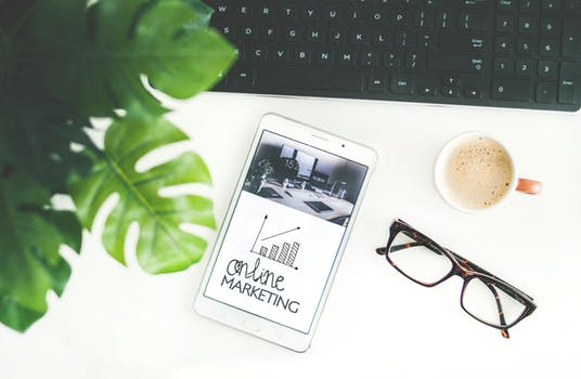 Online Marketing: Top 9 Best SEO Habits & How to Develop Them: eAskme