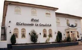 Ramsay S Kitchen Nightmares La Gondola Closed Reality
