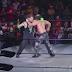 Reporte Impact Wrestling 07-06-2016: Listo El Campo De Batalla Para Slammiversary!