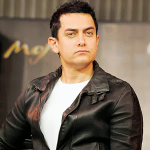 Aamir-Khan-pic