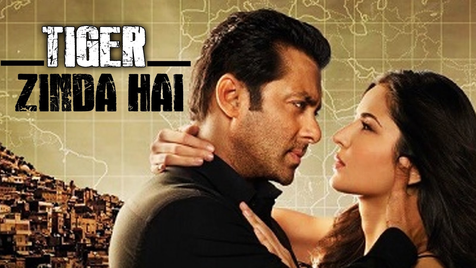 tiger zinda hai movie star cast review box office budget story