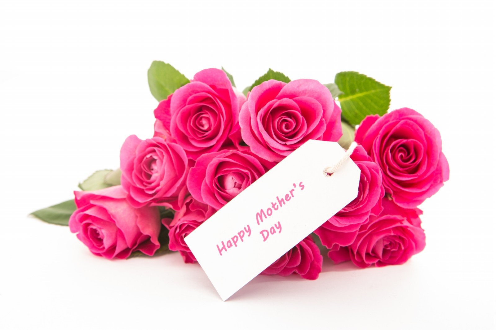Besthappy mothers day wishes quotes message in hindi m4hsunfo