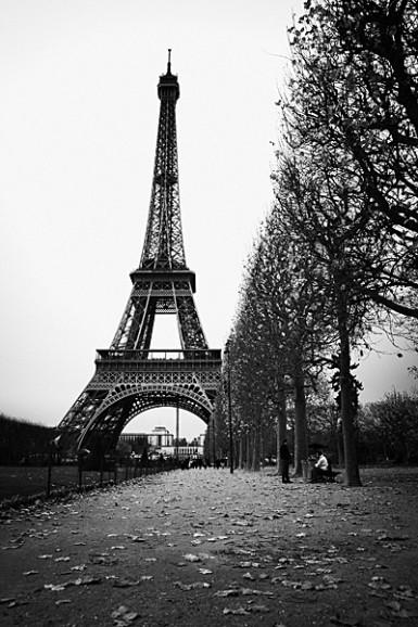 Cool 3d Fire Wallpaper Desktop Paris Eiffel Tower Black And White Free Download Wallpaper
