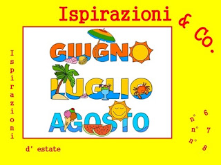 http://squittydentrolarmadio.blogspot.it/2015/06/ispirazioni-co-ispirazioni-destate.html