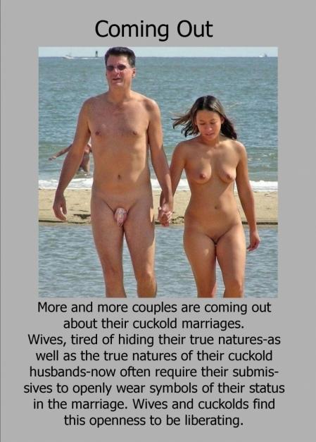 married cuckold tumblr
