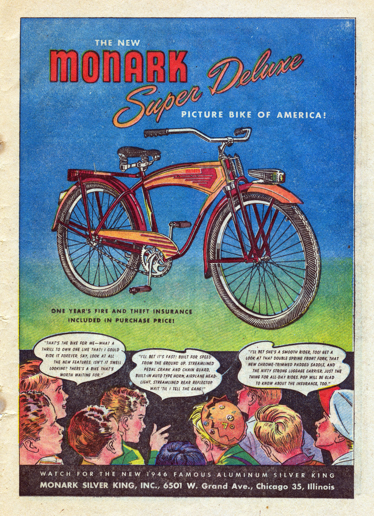 Read online All-American Comics (1939) comic -  Issue #79 - 37