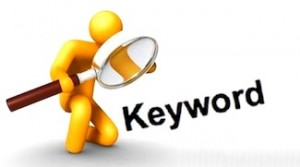 Fases para el Keyword Resarch