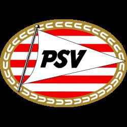 2020 2021 Daftar Lengkap Skuad Nomor Punggung Baju Kewarganegaraan Nama Pemain Klub PSV Terbaru 2018-2019