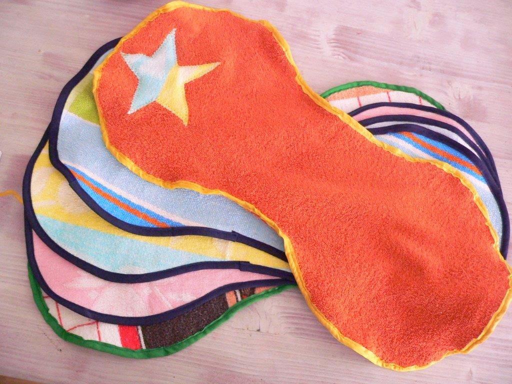 Babygeschenke Nahen Maritime Babygeschenke Besticktes Utensilo Toolbox
