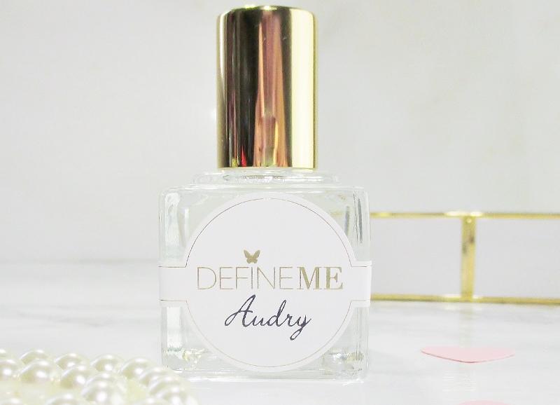 define-me-perfume