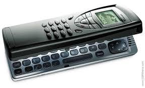 spesifikasi Nokia 9210