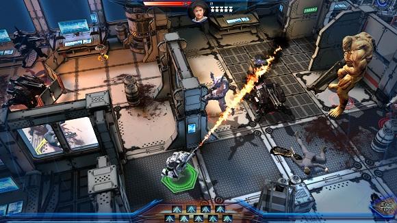 strike-team-hydra-pc-screenshot-www.ovagames.com-2