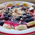 Snídaně (61)