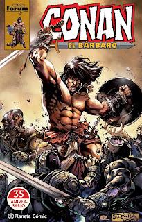 http://nuevavalquirias.com/conan-el-barbaro-comic.html