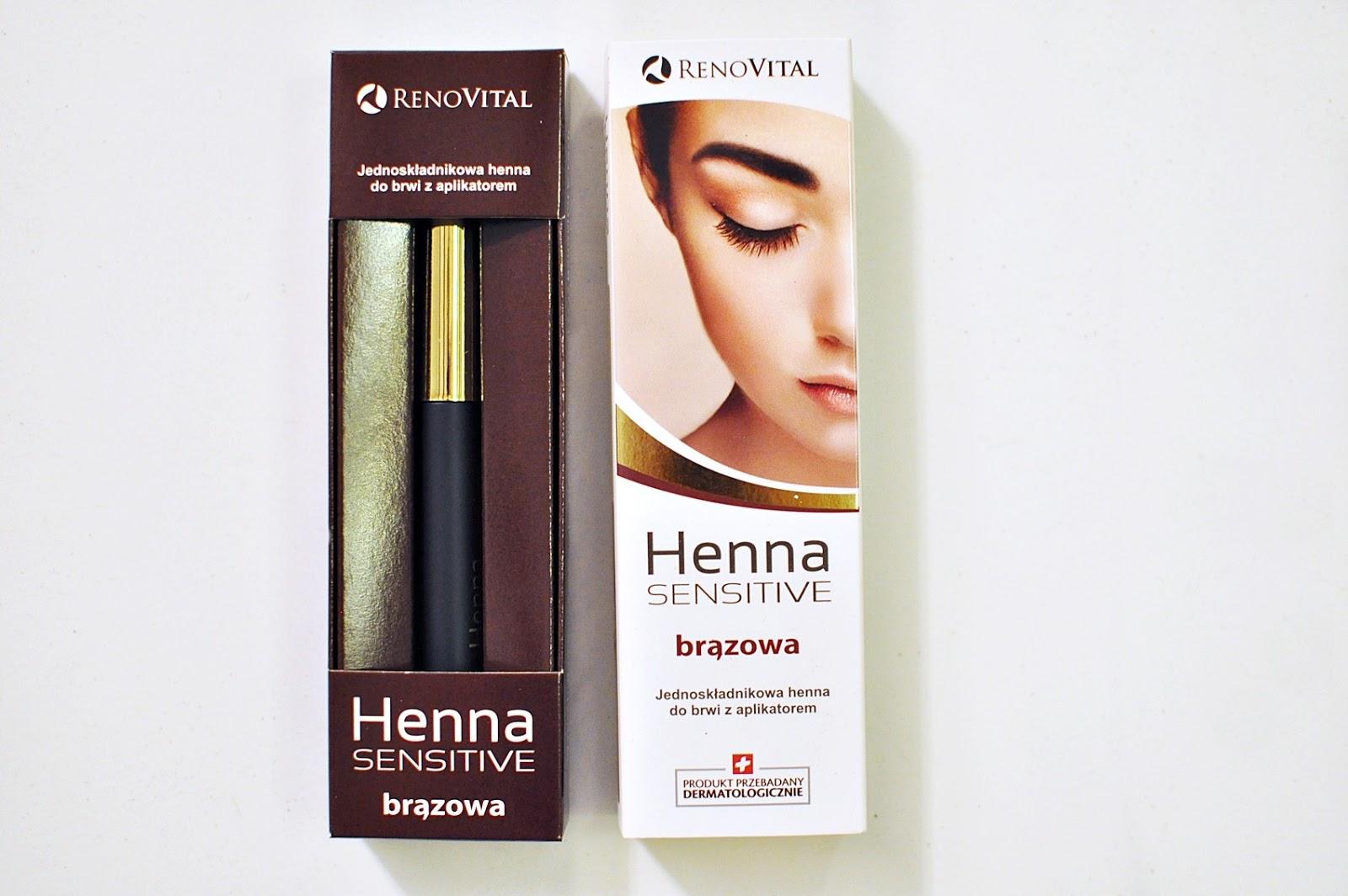 domowa-henna-do-brwi