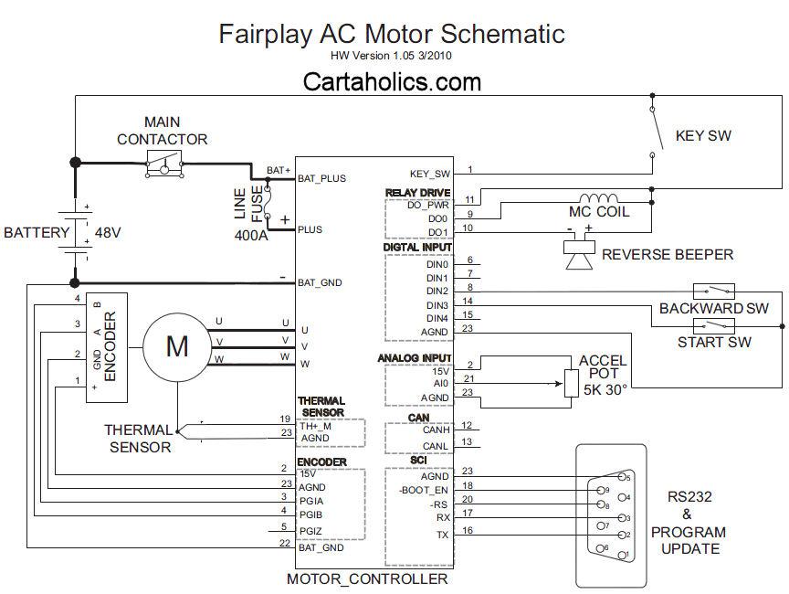 Amusing marathon cart wiring diagram photos best image wire binvm amazing marathon 2 speed motor wiring diagram pictures best publicscrutiny Images