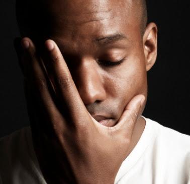 37 year old virgin nigerian man