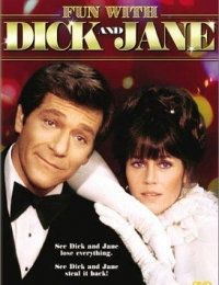 Fun with Dick and Jane | Bmovies