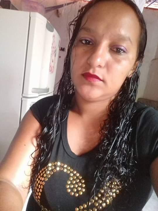 Mulher é morta a tiros em Chapadinha