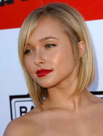 Astonishing Short Hairstyles Part 3 Short Hairstyles For Black Women Fulllsitofus