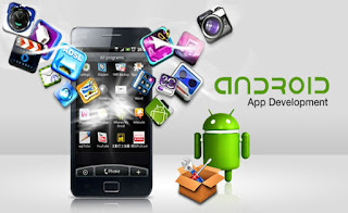 Learn to Develop an Android App